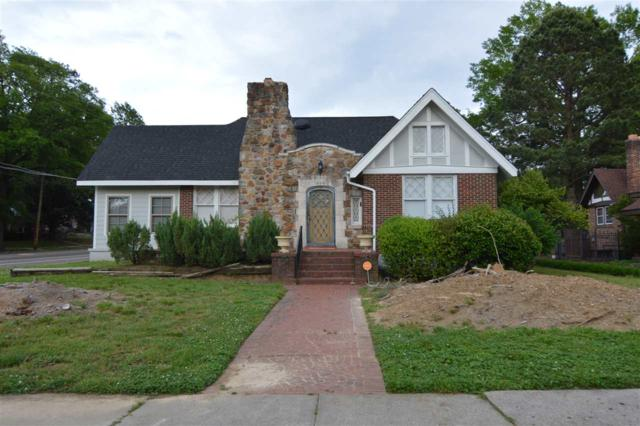 934 Kensington Pl, Memphis, TN 38107 (#10051817) :: The Dream Team