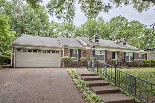 5355 Rolling Oaks Dr, Memphis, TN 38119 (#10051832) :: ReMax Experts