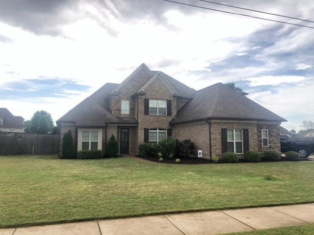 73 Buck Trail Cv, Atoka, TN 38004 (#10051853) :: All Stars Realty