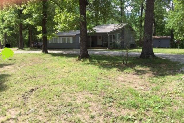 70 Port Ln, Counce, TN 38326 (#10051855) :: ReMax Experts