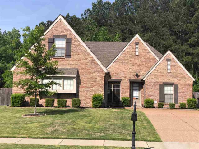 6312 Bending River Rd, Bartlett, TN 38135 (#10051927) :: RE/MAX Real Estate Experts