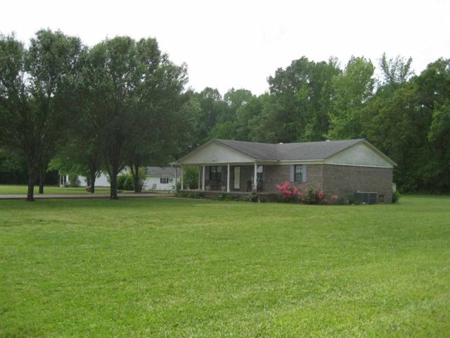 3842 Hwy 22 Hwy, Adamsville, TN 38310 (#10051966) :: ReMax Experts