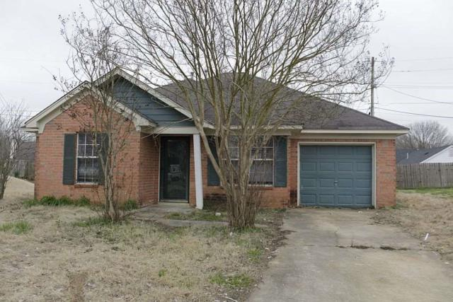 4297 Kings Valley Dr E, Unincorporated, TN 38128 (#10052028) :: The Melissa Thompson Team
