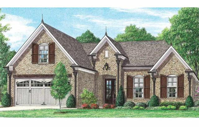 7659 Shadowcrest Rd, Unincorporated, TN 38125 (#10052058) :: Berkshire Hathaway HomeServices Taliesyn Realty
