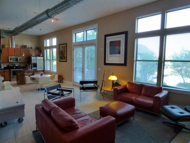 700 Harbor Bend Rd #102, Memphis, TN 38103 (#10052108) :: The Wallace Group - RE/MAX On Point