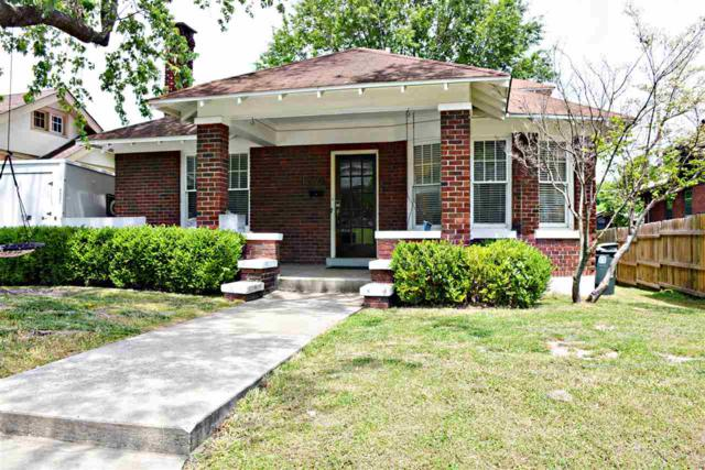 1574 Vance Ave, Memphis, TN 38104 (#10052273) :: ReMax Experts