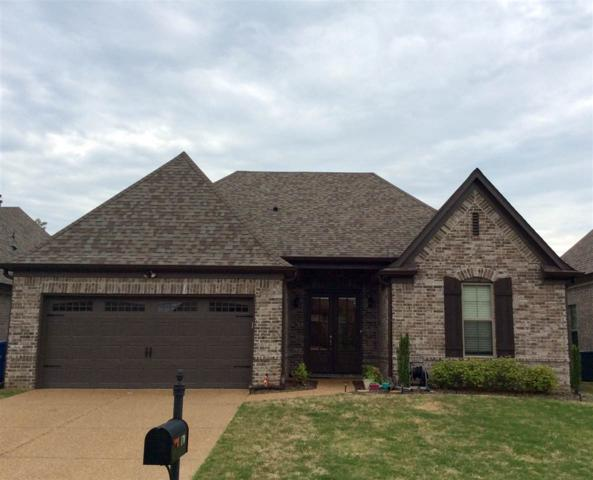 170 Willow Springs Ln, Oakland, TN 38060 (#10052288) :: All Stars Realty