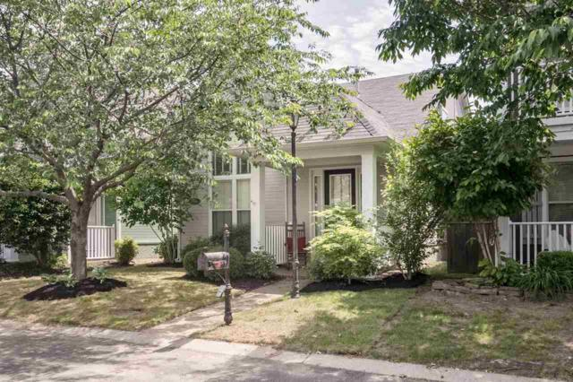 1374 Island Shore Dr, Memphis, TN 38103 (#10052294) :: The Wallace Group - RE/MAX On Point