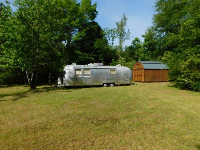 24 69 Hwy, Adamsville, TN 38310 (#10052357) :: ReMax Experts