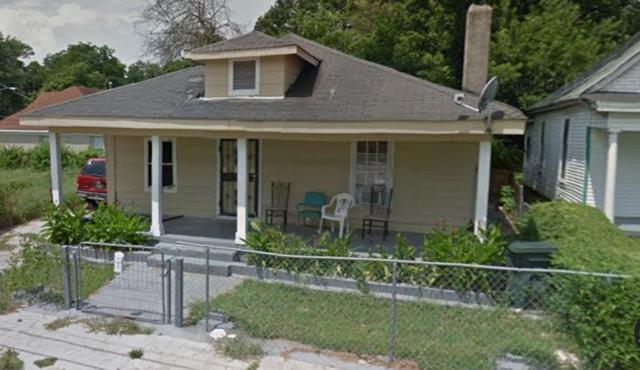 687 Breedlove Ave, Memphis, TN 38107 (#10052374) :: The Melissa Thompson Team