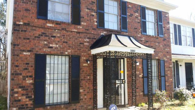 3882 Jasmine Dr, Memphis, TN 38115 (#10052473) :: The Wallace Group - RE/MAX On Point