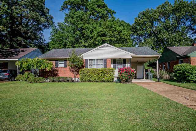 1514 Cranford Rd, Memphis, TN 38117 (#10052478) :: ReMax Experts