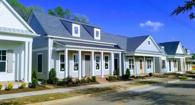 526 S Shea Rd, Collierville, TN 38017 (#10052500) :: RE/MAX Real Estate Experts