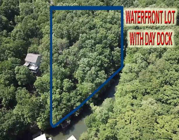 171 Hollow Tree Rd, Savannah, TN 38372 (#10052569) :: All Stars Realty