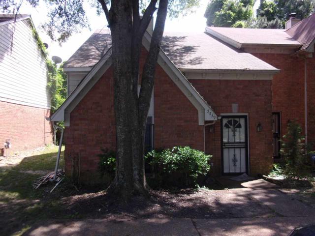 5539 Crepe Myrtle Ave, Memphis, TN 38115 (#10052663) :: The Melissa Thompson Team