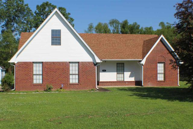 91 Andy Dr, Unincorporated, TN 38023 (#10052737) :: All Stars Realty