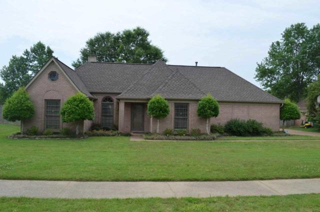 8597 Bazemore Rd, Memphis, TN 38018 (#10052763) :: RE/MAX Real Estate Experts