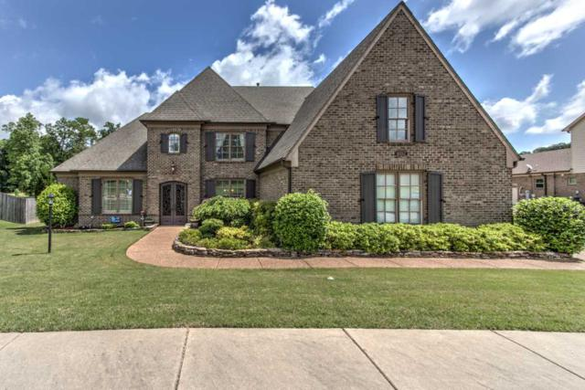 10262 Herons Pt, Lakeland, TN 38002 (#10052808) :: J Hunter Realty