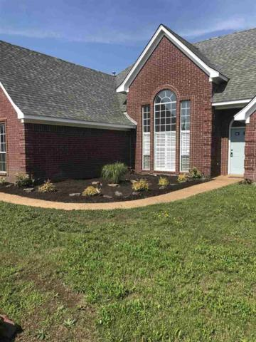 335 Rolling Meadows Rd, Unincorporated, TN 38068 (#10052815) :: All Stars Realty