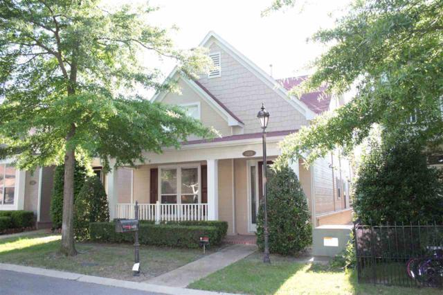 1419 Down River Dr, Memphis, TN 38103 (#10052819) :: ReMax Experts