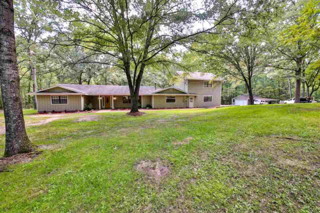 95 Big Bell Cv, Unincorporated, TN 38028 (#10052830) :: All Stars Realty