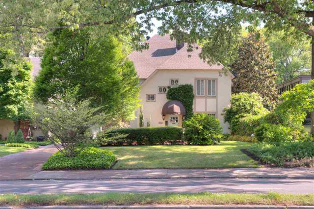 1745 Central Ave, Memphis, TN 38104 (#10052850) :: ReMax Experts