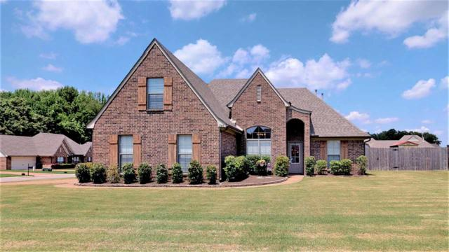 240 Seawood Dr, Oakland, TN 38060 (#10052859) :: All Stars Realty