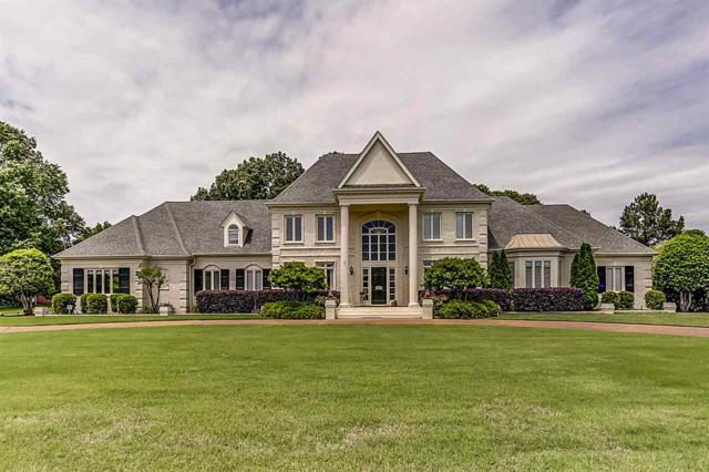 2735 Halle Pky, Collierville, TN 38017 (#10052895) :: The Melissa Thompson Team
