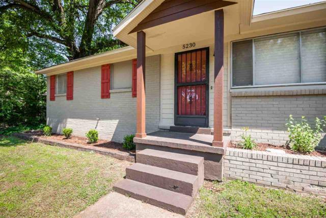 5230 Edenshire Ave, Memphis, TN 38117 (#10052911) :: ReMax Experts