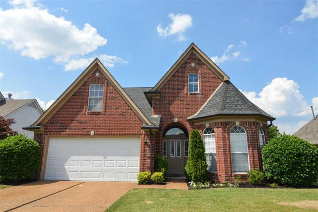 11236 Cashmere Woods Dr, Arlington, TN 38002 (#10052944) :: RE/MAX Real Estate Experts