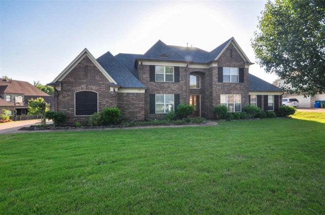 5473 Southern Winds Dr, Arlington, TN 38002 (#10052957) :: RE/MAX Real Estate Experts