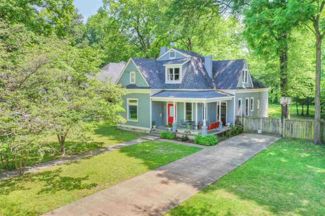 792 Roland St, Memphis, TN 38104 (#10052974) :: The Melissa Thompson Team