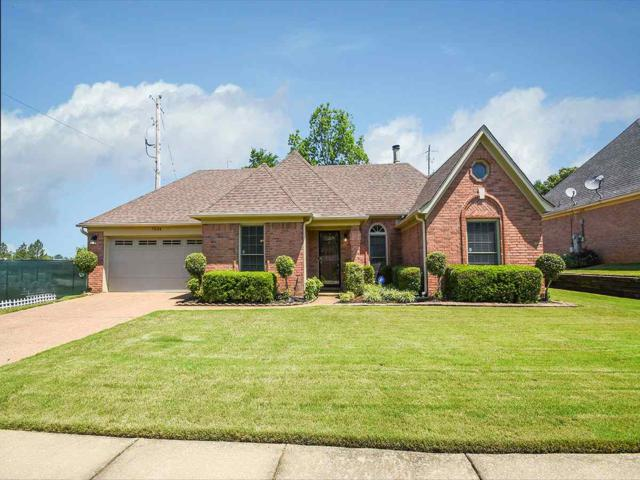 7534 Dexter Grove Dr, Memphis, TN 38016 (#10052977) :: The Melissa Thompson Team