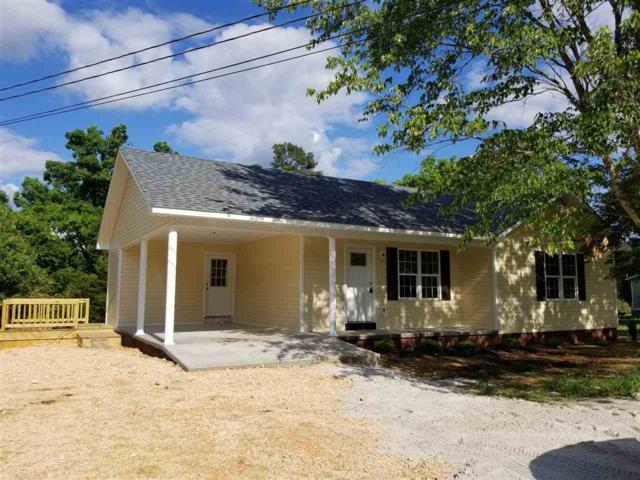 595 Willougby Loop, Savannah, TN 38372 (#10052981) :: J Hunter Realty