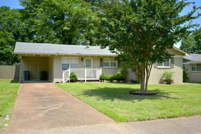 5452 Mason Dr, Memphis, TN 38120 (#10052985) :: The Wallace Group - RE/MAX On Point