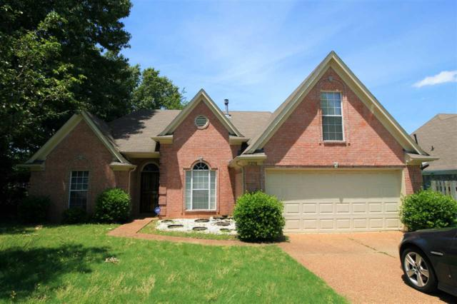 11230 Memphis-Arlington Rd, Arlington, TN 38002 (#10053008) :: ReMax Experts