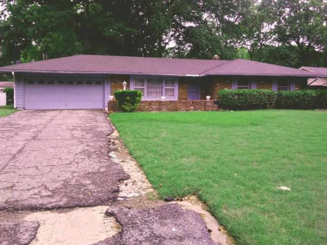4337 Alice Dr, Memphis, TN 38109 (#10053016) :: All Stars Realty