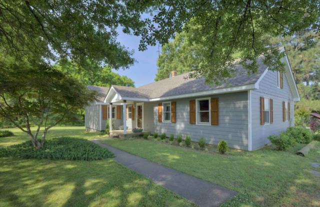 9473 Miller Rd, Unincorporated, TN 38004 (#10053040) :: The Wallace Group - RE/MAX On Point