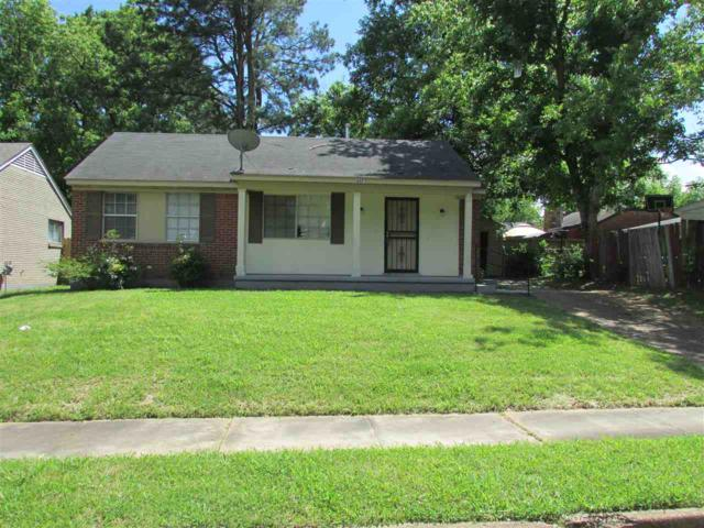 4073 Cottonwood Rd, Memphis, TN 38118 (#10053045) :: The Wallace Group - RE/MAX On Point