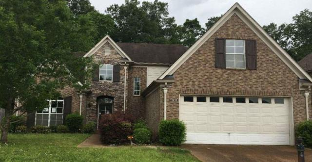 10295 Hamilton View Dr, Unincorporated, TN 38016 (#10053046) :: RE/MAX Real Estate Experts