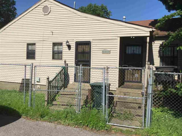 3053 Crystal Ave, Memphis, TN 38112 (#10053057) :: The Melissa Thompson Team