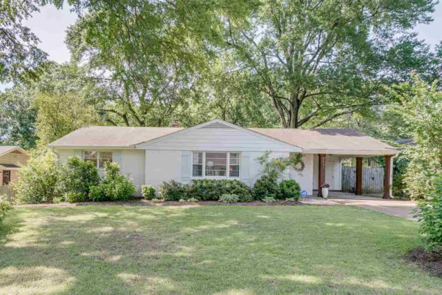 5531 Barfield Rd, Memphis, TN 38120 (#10053114) :: The Wallace Group - RE/MAX On Point