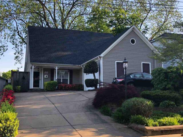 2119 Vinton Ave, Memphis, TN 38104 (#10053171) :: RE/MAX Real Estate Experts