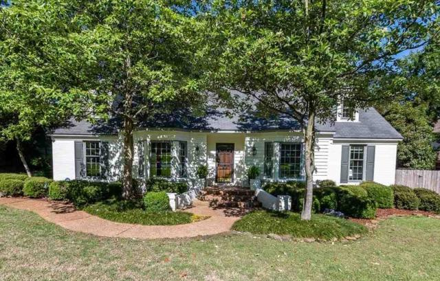 1893 Hunters Hill Dr, Germantown, TN 38138 (#10053201) :: RE/MAX Real Estate Experts