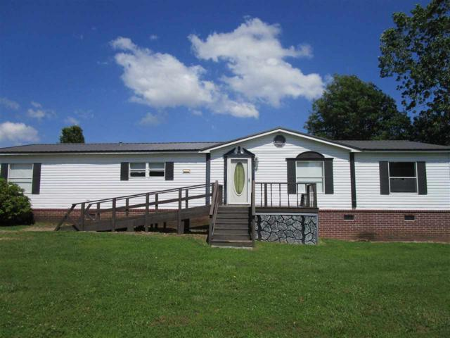 182 Pintail Cir, Unincorporated, TN 38023 (#10053224) :: All Stars Realty