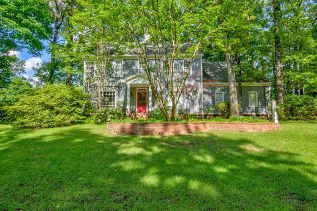 996 Eastwood Ter, Collierville, TN 38017 (#10053234) :: ReMax Experts