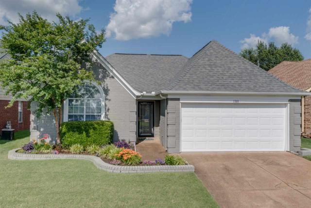 1100 Cathedral Ln, Unincorporated, TN 38018 (#10053235) :: The Dream Team