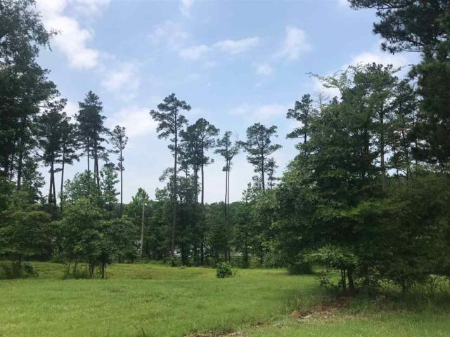 385 Aston Cross Dr, Unincorporated, TN 38028 (#10053265) :: All Stars Realty