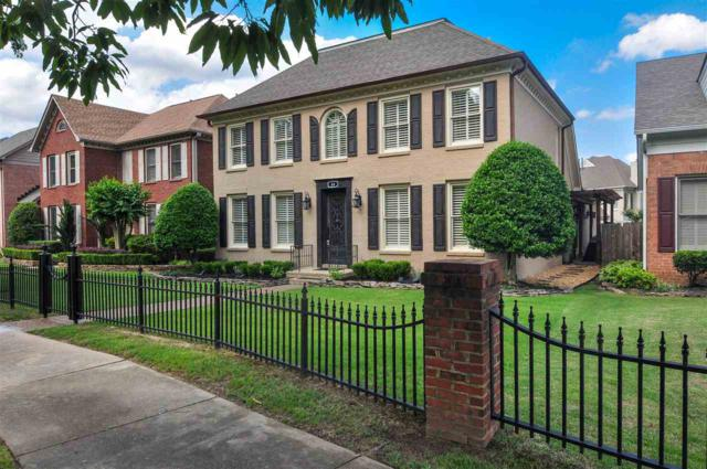 44 N Forest Hill-Irene Rd, Memphis, TN 38018 (#10053285) :: Berkshire Hathaway HomeServices Taliesyn Realty