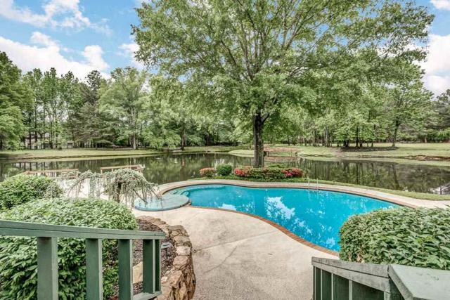 9211 Riveredge Dr, Memphis, TN 38018 (#10053342) :: RE/MAX Real Estate Experts
